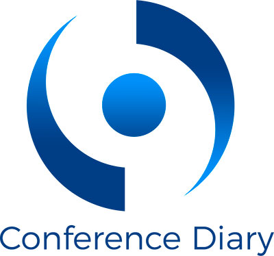 Conference Diary logo